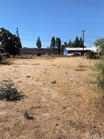 2928 13Th Street, Riverside, CA 92507 (#IV19263342) :: The Brad Korb Real Estate Group