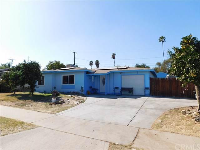 5564 Lewis Avenue, Riverside, CA 92503 (#IV19263476) :: The Ashley Cooper Team