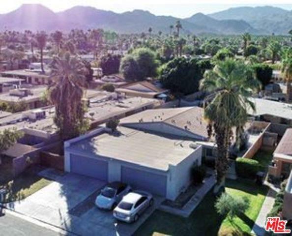 73605 Catalina Way, Palm Desert, CA 92260 (#19529528) :: Team Tami