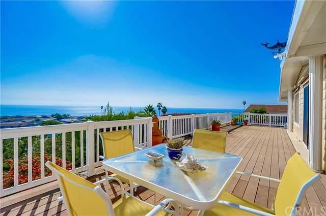 2275 W 25th Street #153, San Pedro, CA 90732 (#SB19255432) :: Sperry Residential Group