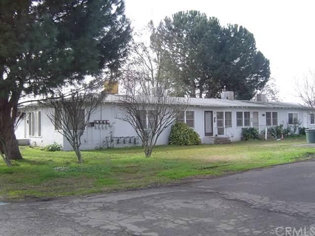 1839 V Street, Merced, CA 95340 (#MC19263506) :: RE/MAX Estate Properties