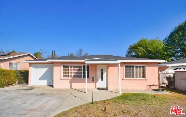 15131 Poplar Avenue, Hacienda Heights, CA 91745 (#19529574) :: J1 Realty Group