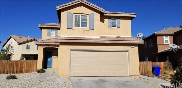 13120 Vista Del Sol Court, Victorville, CA 92394 (#IV19263519) :: Steele Canyon Realty
