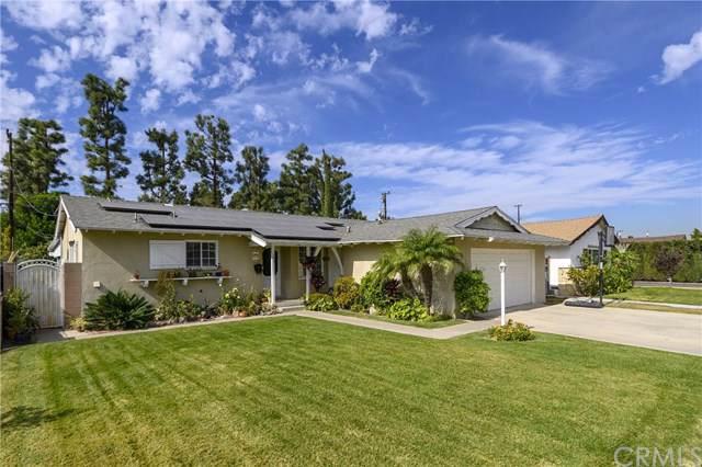 645 S Roanne Street, Anaheim, CA 92804 (#OC19263469) :: Mainstreet Realtors®