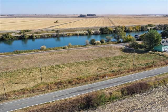 0 Terminous Road, Isleton, CA 95641 (#FR19263534) :: Steele Canyon Realty