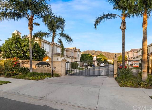 13628 Dronfield Avenue, Sylmar, CA 91342 (#BB19262540) :: Steele Canyon Realty