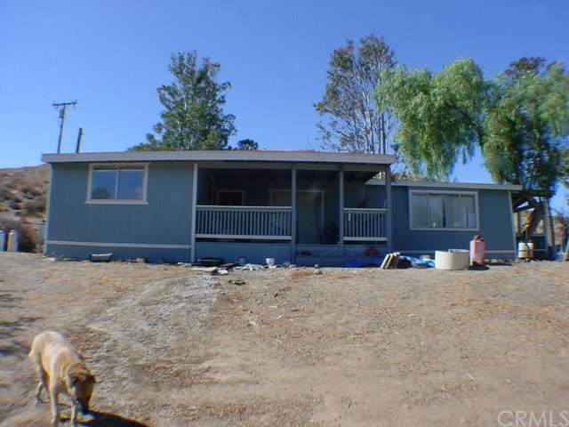 27905 California Avenue, Winchester, CA 92596 (#IV19263541) :: Steele Canyon Realty
