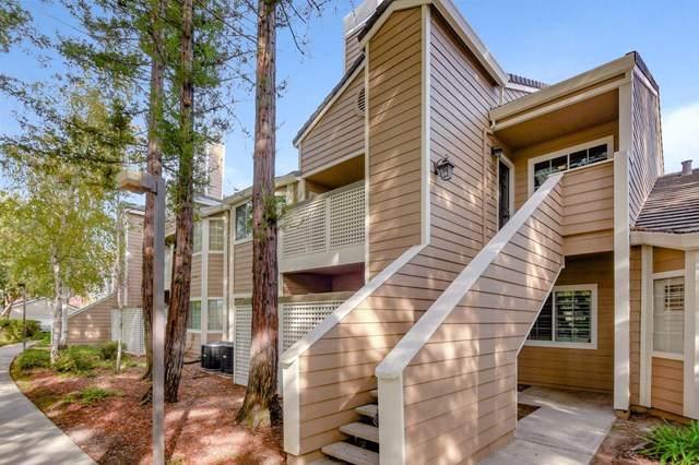 5968 Bridgeport Lake Way, San Jose, CA 95123 (#ML81774394) :: Rogers Realty Group/Berkshire Hathaway HomeServices California Properties