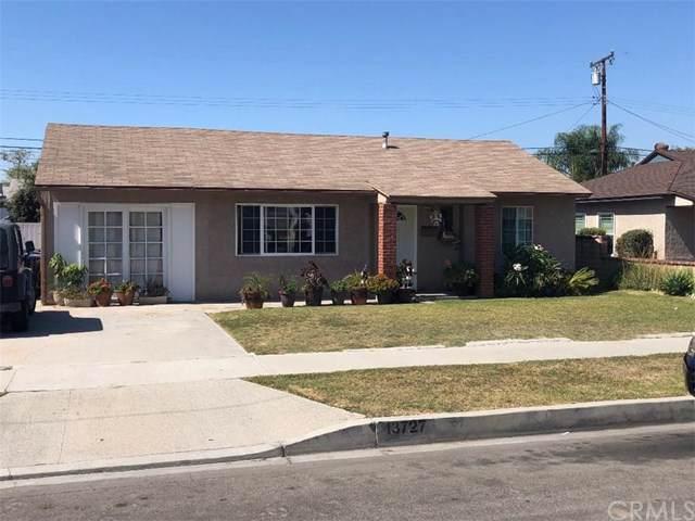 13727 Longworth Avenue, Norwalk, CA 90650 (#PW19254339) :: Crudo & Associates
