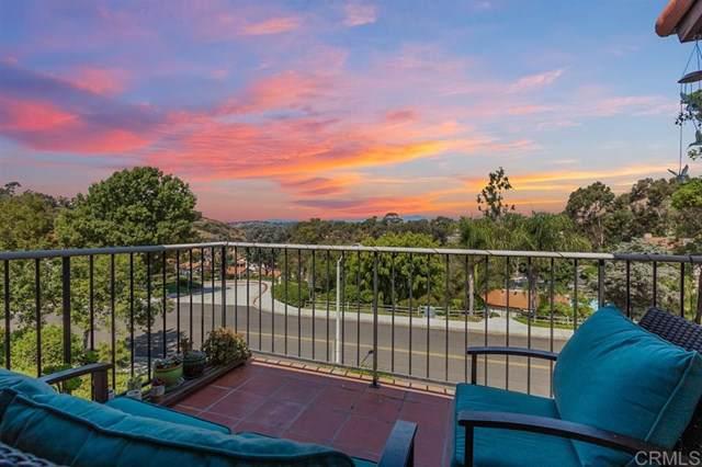 2856 Englewood Way #120, Carlsbad, CA 92010 (#190061120) :: Legacy 15 Real Estate Brokers