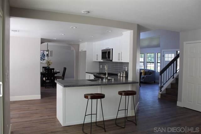 3807 Dawsonia St, Bonita, CA 91902 (#190061117) :: Z Team OC Real Estate