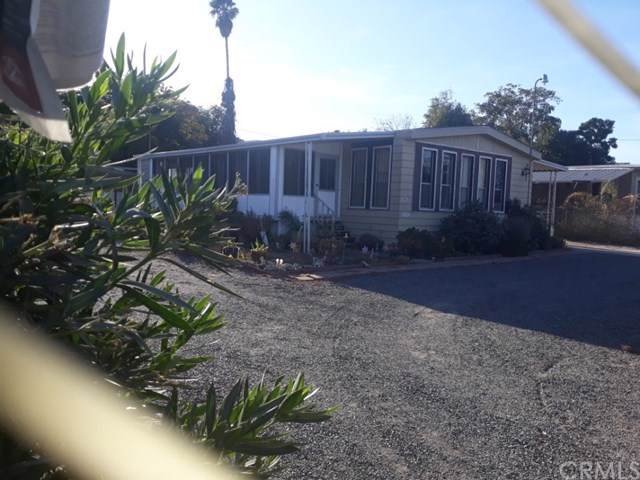 21371 Pecan Street, Wildomar, CA 92595 (#SW19263587) :: California Realty Experts