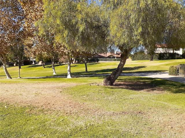 24040 Old Country Road, Moreno Valley, CA 92557 (#PW19260871) :: RE/MAX Estate Properties