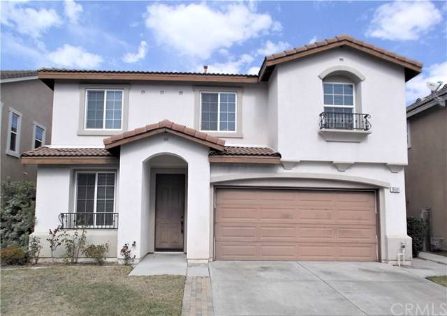 9401 Meridian Lane, Garden Grove, CA 92841 (#RS19263517) :: J1 Realty Group