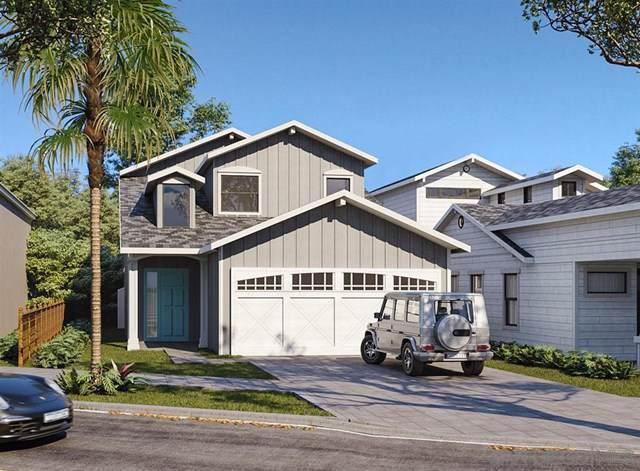 627 Colima, La Jolla, CA 92037 (#190060941) :: Mainstreet Realtors®