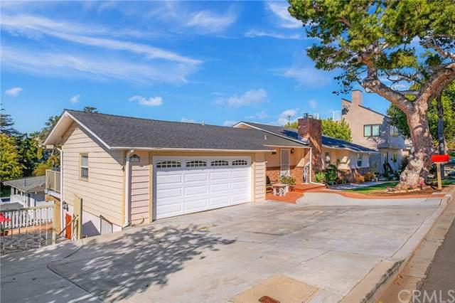 341 La Jolla, Newport Beach, CA 92663 (#NP19263035) :: Mainstreet Realtors®