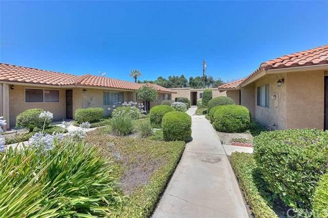 1049 W Pine Street D, Upland, CA 91786 (#CV19263623) :: Veléz & Associates