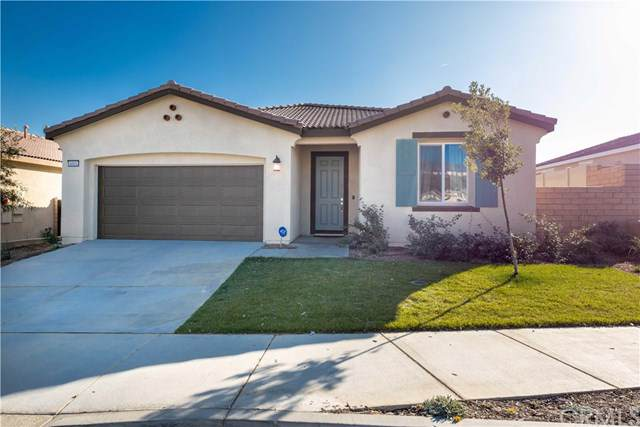4002 Oregan Ash Way, San Bernardino, CA 92407 (#IV19261931) :: J1 Realty Group