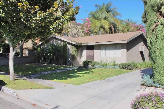 7119 Dinwiddie Street, Downey, CA 90241 (#SB19263163) :: Veléz & Associates