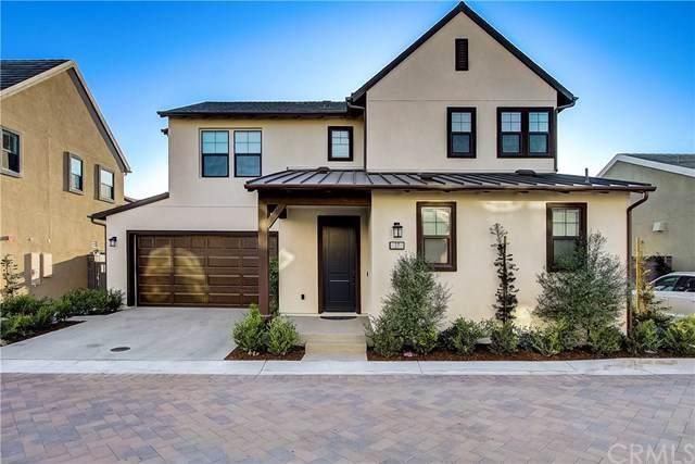 37 Ocaso Street, Rancho Mission Viejo, CA 92694 (#OC19263155) :: J1 Realty Group
