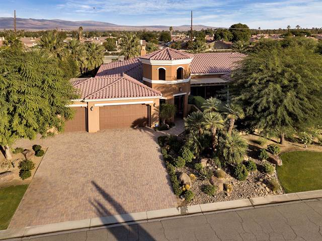 49232 Constitution Drive, Indio, CA 92201 (#219033739DA) :: J1 Realty Group