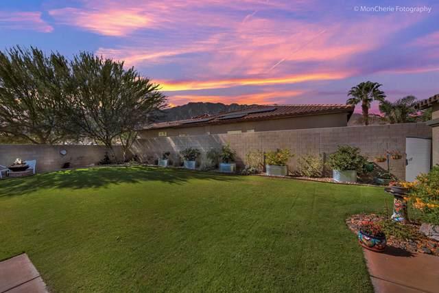894 Summit Drive, Palm Springs, CA 92262 (#219033729PS) :: Go Gabby