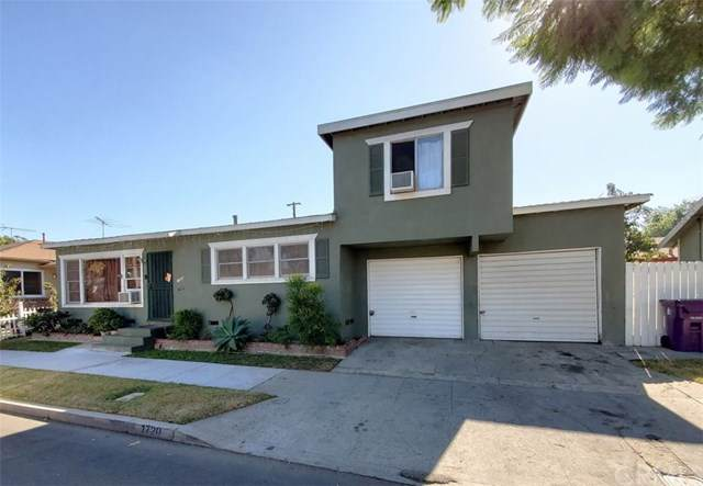 1720 E Curry Street, Long Beach, CA 90805 (#OC19263598) :: Pacific Playa Realty