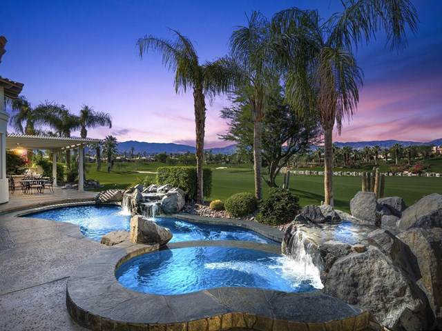 899 Mission Creek Drive, Palm Desert, CA 92211 (#219033722DA) :: Mainstreet Realtors®