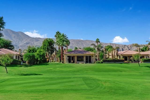 80448 Riviera, La Quinta, CA 92253 (#219033727DA) :: Z Team OC Real Estate