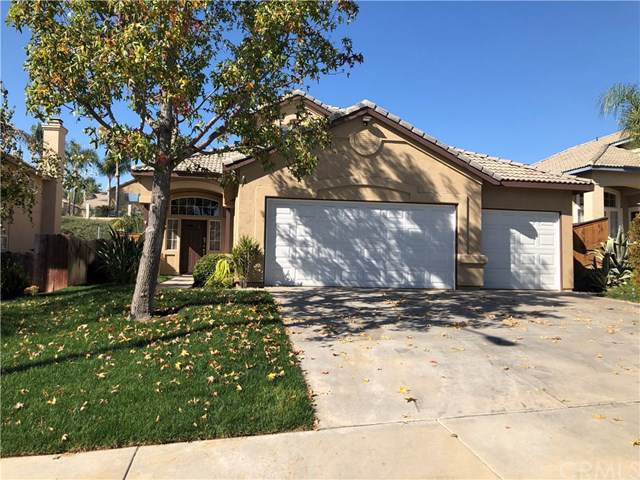 39755 Fairview Court, Murrieta, CA 92563 (#SW19263768) :: Realty ONE Group Empire