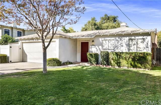 5445 Brockton Avenue, Riverside, CA 92506 (#IG19263745) :: The Ashley Cooper Team