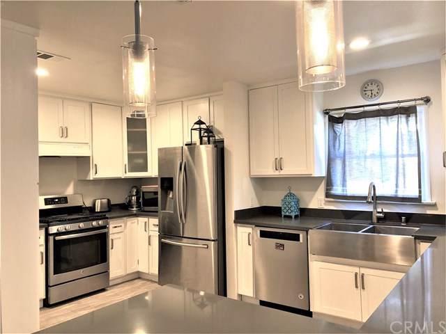 11806 Townley Drive, Whittier, CA 90606 (#AR19263625) :: Z Team OC Real Estate