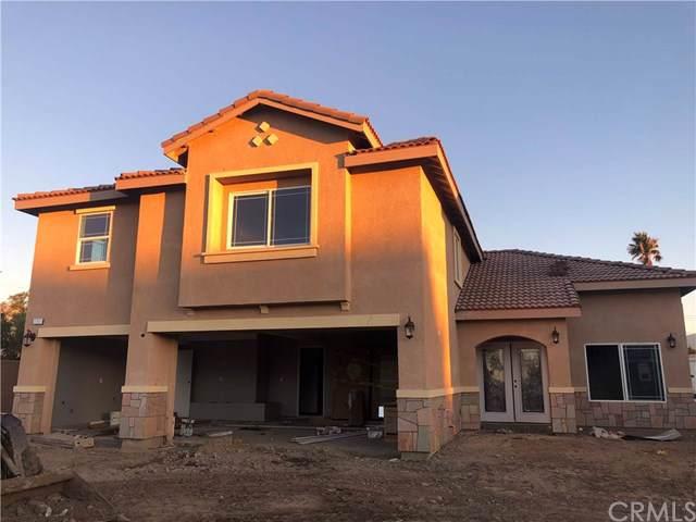 17534 Owen St., Fontana, CA 92335 (#IV19263722) :: Rogers Realty Group/Berkshire Hathaway HomeServices California Properties