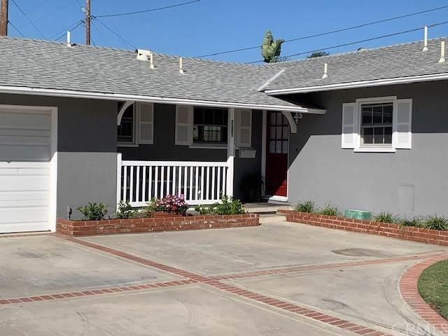 7123 Santa Anita Circle, Buena Park, CA 90620 (#OC19261976) :: J1 Realty Group