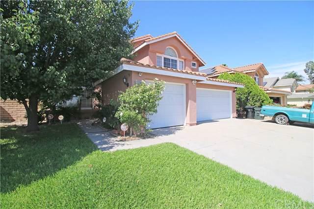 17230 Farwell Street, Fontana, CA 92336 (#EV19263760) :: Berkshire Hathaway Home Services California Properties