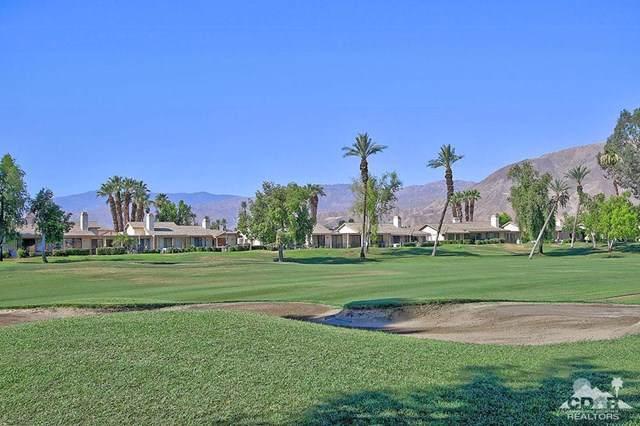 177 Gran, Palm Desert, CA 92260 (#219033755DA) :: J1 Realty Group