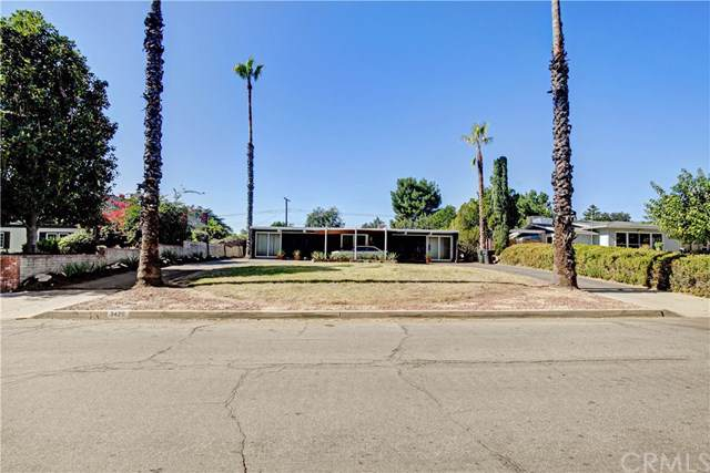 3420 Parkside Drive, San Bernardino, CA 92404 (#PW19263792) :: The Najar Group
