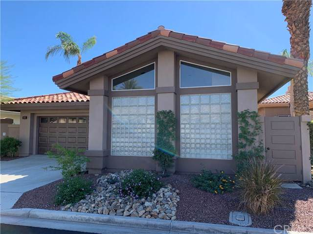 737 Red Arrow, Palm Desert, CA 92211 (#PW19263794) :: The Najar Group