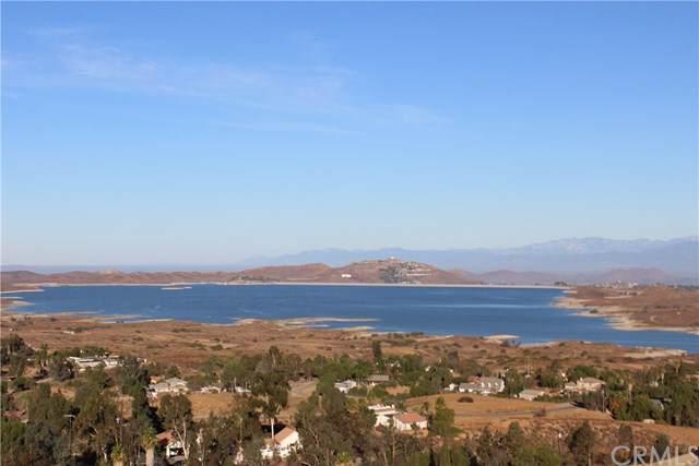 20640 Elkwood, Lake Mathews, CA 92570 (#IV19263795) :: The Ashley Cooper Team