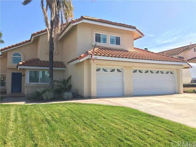 31284 Ashmill Court, Temecula, CA 92591 (#SW19263777) :: Realty ONE Group Empire