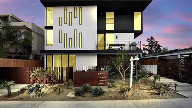 3947 Lamont St, San Diego, CA 92109 (#190061175) :: Mainstreet Realtors®