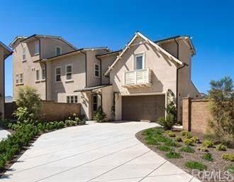 4 Volanta Court, Rancho Mission Viejo, CA 92694 (#OC19263805) :: DSCVR Properties - Keller Williams