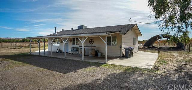 12600 State Highway 99E, Red Bluff, CA 96080 (#PA19246194) :: J1 Realty Group