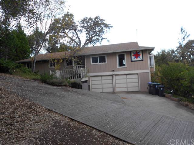 7845 Soda Bay Road, Kelseyville, CA 95451 (#LC19263864) :: eXp Realty of California Inc.
