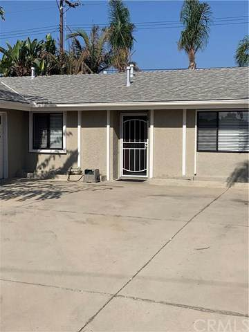 6521 Santa Catalina Avenue - Photo 1