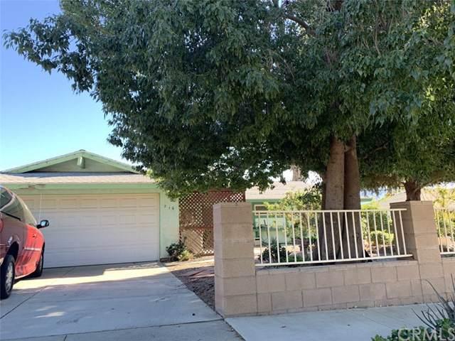 710 N 12th Street, Banning, CA 92220 (#EV19263887) :: Compass California Inc.