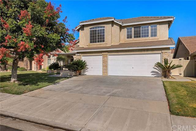 32094 Corte Bacarro, Temecula, CA 92592 (#SW19263123) :: Realty ONE Group Empire