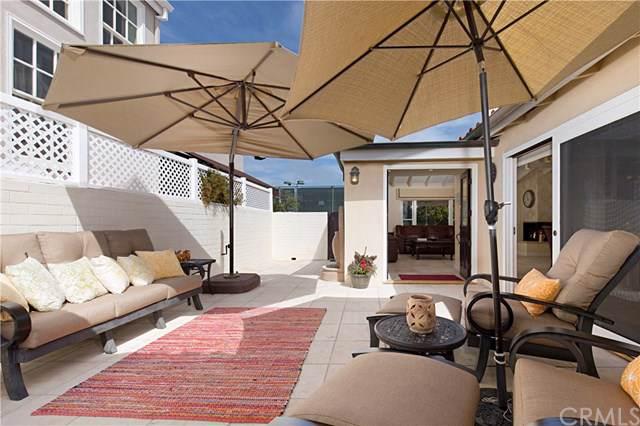 226 Via Ithaca, Newport Beach, CA 92663 (#PW19263899) :: Z Team OC Real Estate
