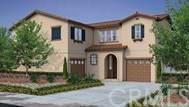 41493 Winterberry Street, Murrieta, CA 92562 (#SW19263925) :: Realty ONE Group Empire