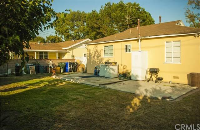 10841 Alclad Avenue, Whittier, CA 90605 (#DW19263956) :: Z Team OC Real Estate